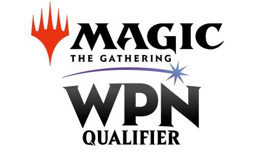 WPN Qualifier Copenhague