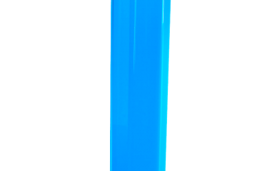 Gamegenic Playmat Tube