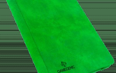 Gamegenic Prime Album 18 Pocket